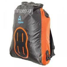 <b>Аквабокс Aquapac Stormproof Padded</b> Dry Bag 025