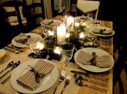 images fancy party ideas:  trend dinner party decoration ideas  for your exterior design ideas with dinner party decoration ideas