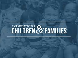 ACF Vision, <b>Mission</b>, & Values | Administration for <b>Children</b> and ...