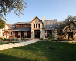 Texas Hill Country House Plans Home Design Ideas  Pictures    Texas Hill Country House Plans Home Design Photos