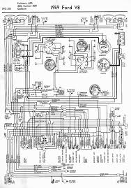 1966 ford galaxie wiring diagram images 1966 fairlane wiring 1957 ford wiring diagram besides 1962 fairlane
