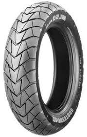 Bridgestone ML50 <b>100/80 R10</b> 53 J — 76017 EAN ...