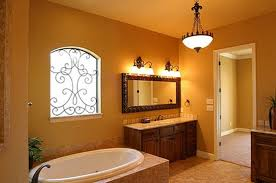 elegant bathroom lighting fixtures bathroom lighting fixtures photo 15