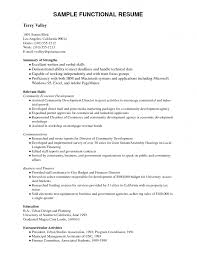 Free Resume Template Download Pdf  download cv tips you be       Cv