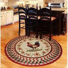 ideas kitchen carpet pinterest
