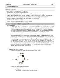 career exploration essay academic career exploration essay enc 1101 man plant city libguides