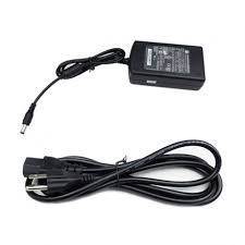ZWO <b>12V 5A AC</b> to DC <b>adapter</b> for cooled cameras | ZWO ASI