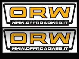 <b>O.R.W. Off Road</b> Web il tuo Portale 4x4 on-line - YouTube