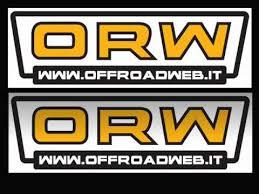<b>O.R.W. Off Road</b> Web il tuo Portale 4x4 on-line - YouTube