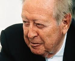 Nach über 50 Jahren beendet <b>Hans-Otto Schümann</b> seine Regattakarriere - und <b>...</b> - d_9c02d0628e