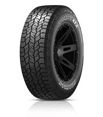 <b>Dynapro AT2</b> (<b>RF11</b>) | SUV & Light Truck Tires | <b>Hankook</b> Tire USA