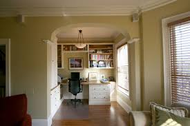 comfortable small office design ideas on interior with small home office design exotic house interior architecture small office design ideas comfortable small