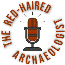 The Red-Haired Archaeologist
