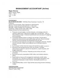 file clerk job description for resumes template file clerk job description for resumes