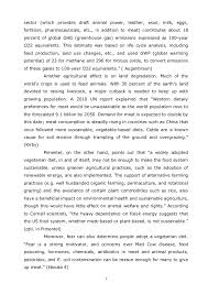 the glass castle essay topics  doitmyfreeipme the glass castle essays how to start a college scholarship essay definition essay about pride user