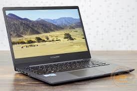 Обзор бизнес-<b>ноутбука ASUSPRO</b> P5440FA: для PROфессионалов