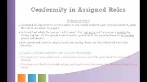 psychology as unit social obedience and conformity aqa psychology as unit 2 social obedience and conformity aqa revision guide
