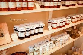 「歐格麗果醬」的圖片搜尋結果