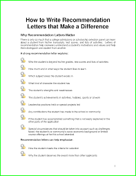 how to write cover letter 2 in how to write a cover letter for how to write a scholarship recommendation letter for a student 4979645 for how to write a