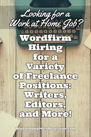 best images about work from home work from home these are independent contractor positions awesome work at home opportunity you can make money from home