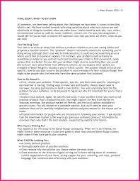 autobiography essay outline sample of biographical essay example of autobiography of a college student college sample autobiography essays examples