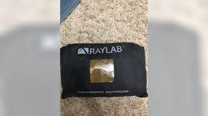 <b>Фон Raylab</b> rbgd-2729-<b>019</b> 2,7x2,9 м купить в Санкт-Петербурге ...