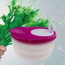 15 Best Salad Tools images | Salad maker, Vegetable slicer ...