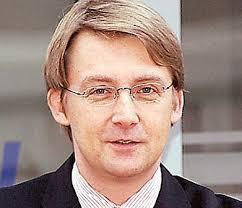 OOWV-Geschäftsführer <b>Karsten Specht</b>. Bild: Glückselig - BRAKE_1_ee0a6363-b7a0-45ce-bcc8-0d4e9d264cdf--390x337