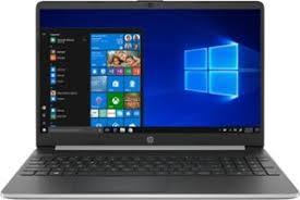 <b>Touch Screen</b> PC Laptops - Best Buy