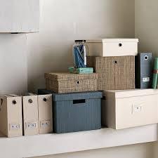 amazing home office desk storage l23 amazing vintage desks home office l23