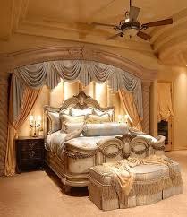 luxury master bedroom furniture. the best 25 luxury bedroom furniture ideas on pinterest luxurious with master designs y