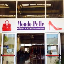 Mondopelle Rimini - Shop | Facebook