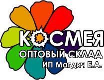"<b>moDAmo</b> ""BE YOURSELF"" ТМ Молодежная серия"