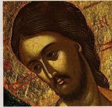 Αποτέλεσμα εικόνας για χριστός