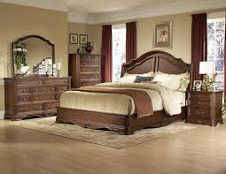 traditional master bedroom furniture best master bedroom furniture