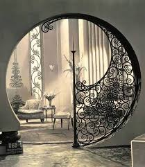 gorgeous i have always wanted a different kind of doorways throughout my house art deco inspired pinterest