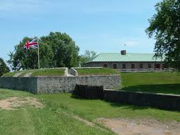 Fort Erie