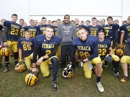 football usa today high school sports
