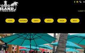 Oahu Events - Island Craft Fairs & Events