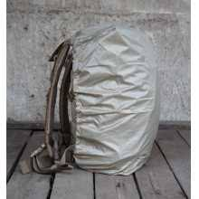 Чехол для рюкзака, купить <b>накидку на рюкзак</b> от дождя в Москве