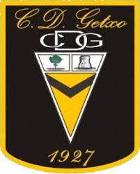 getxo escudo
