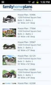 House Plans by FamilyHomePlans   Android Apps on Google PlayHouse Plans by FamilyHomePlans  screenshot thumbnail House Plans by FamilyHomePlans  screenshot thumbnail