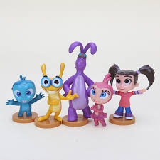 <b>Игрушки</b> Кэйт, Катя и Мим Мим ( <b>Kate and Mim Mim</b> ), цена 299 ...