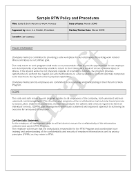 cv pattern word format sample customer service resume cv pattern word format curriculum vitae o cv best photos of policy outline format policy format