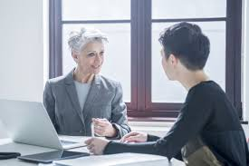 mentorship news topics 6 reasons why business leaders should implement official mentor programs