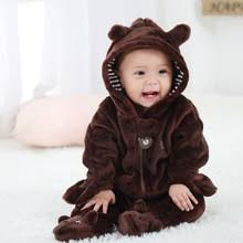Buy bear snowsuit and get free shipping on AliExpress.com