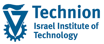 Image result for Technion–Israel Institute of Technology, Israel