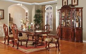 room dinner table set formal centerpieces minimalis  ideas about victorian dining rooms on pinterest victorian interiors v