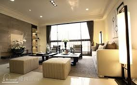 asian living room  living room purity design asian living room asian living room ideas marvelous asian living