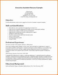 7 executive assistant resume template executive resume template resume student resume objective teacher resume template medical word cv templates > word cv résumé template executive assistant